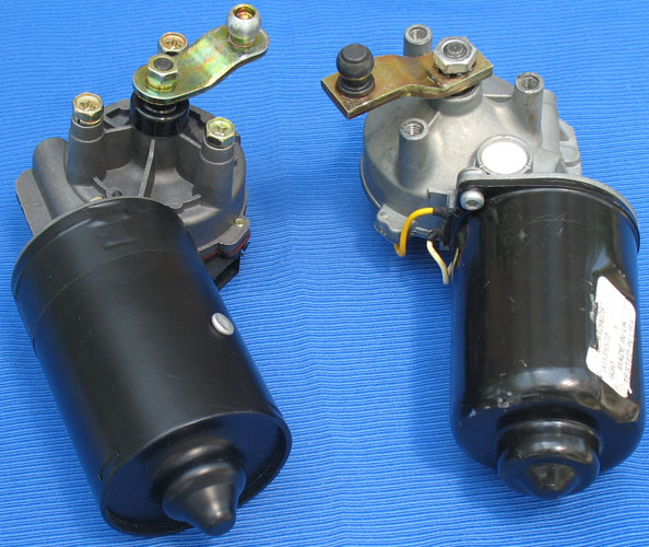 comparison wiper motor page  at suagrazia.org